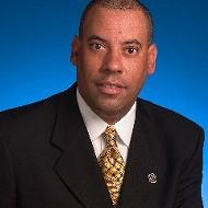 TBI Director Gwyn Briefs Memphis Rotary