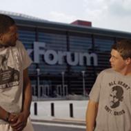 """Grizzlies Launch """"Grind City"""" Branded Content Arm; Hire Chris Vernon"""