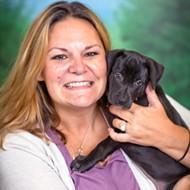 Target Zero for Memphis Animal Services