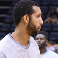 Brandan Wright undergoes ankle surgery, no timetable for return