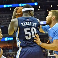 Grizzlies 111, Clippers 107: Road Retribution