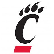 Tigers 34, Cincinnati 7