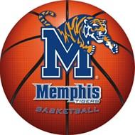 Tigers 99, Savannah State 86