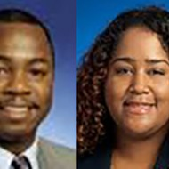 Memphians Dominate Democratic Leadership Positions in State House