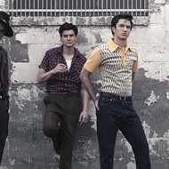 <i>Million Dollar Quartet</i> Gets New Name, Premiere Date