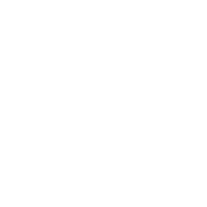 Survey: Tennesseans Support Spending on Bike, Pedestrian Infrastructure