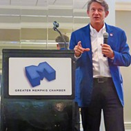 Randy Boyd, John Calipari, and the Tennessee Governor's Race