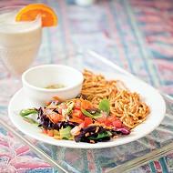 Coming soon: Black Restaurant Week and Vintage 901