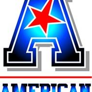 AAC Tournament: UCF 84, Tigers 54