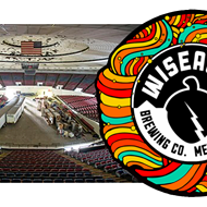 Wiseacre Won't Expand into Mid-South Coliseum