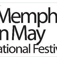 Memphis in May Announces 901Fest Lineup
