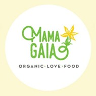Mama Gaia Announces Second Location