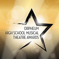 The Winners for the 2017 High School Musical Theatre Awards