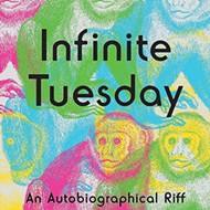 Hey Hey: On Mike Nesmith's memoir <i>Infinite Tuesday</i>