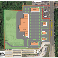 Frayser to Have New Grocery-Anchored Shopping Center