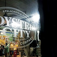 Oyster City