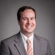 Memphis Symphony Orchestra Names New CEO