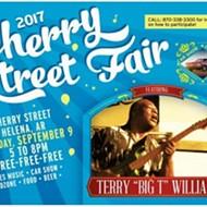 Cherry Street Fair