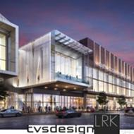 City Council Approves $21M Loan to Begin Renovation of Cook Convention Center