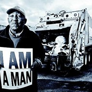 City Identifies a Dozen More 1968 Sanitation Workers to Receive Grants