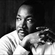 City to Provide Grants for Community Events Honoring MLK50