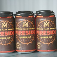 Memphis Made to Can Beer Year-Round