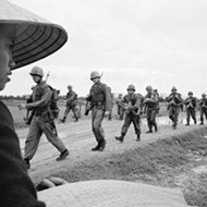 <i>The Vietnam War</i>
