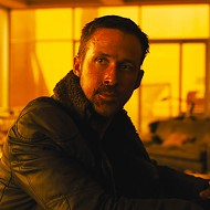 <i>Blade Runner 2049</i>