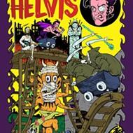 Go to Helvis