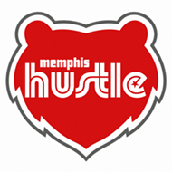 The Hustle Report: Week 1