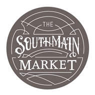 South Main Market grand opening Dec. 2