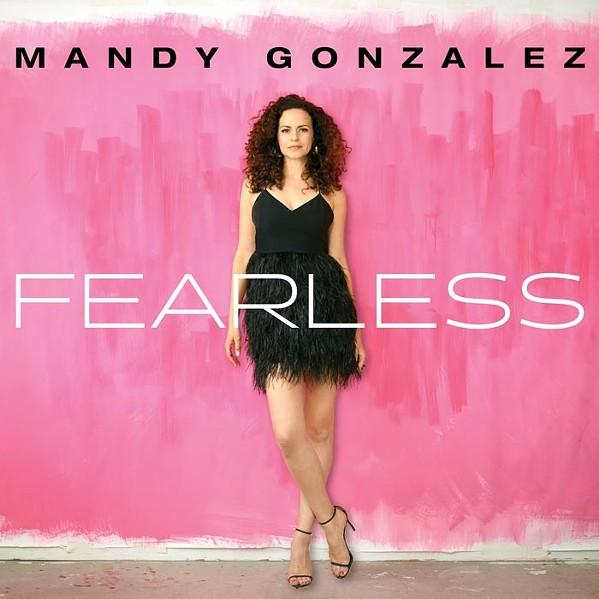 mandy-gonzalez-fearless.jpg