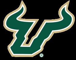 usf-bulls-logo-hd-1380x1100-753x600.png