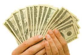 money_in_hand_2.jpg