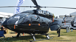 tva-luxury-helipcopter-300x168.png