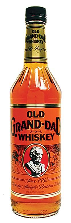 spirits_old-grand-dad-fmt.jpg