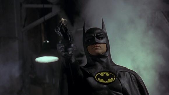 batman-1989.jpg