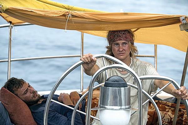 film_adrift1.jpg