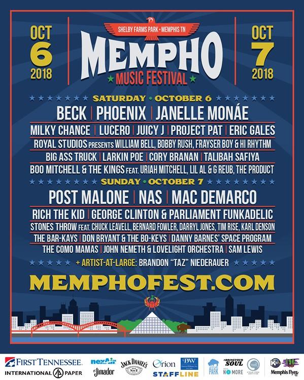 mempho-lineup-social-byday.jpg