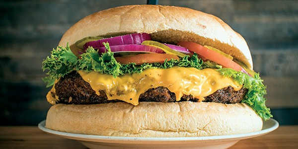 coverstory_burger_donahue_46a0713-mag.jpg