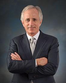 bob_corker_official_senate_photo.jpg