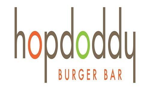 hopdoddy_logo2011.jpg