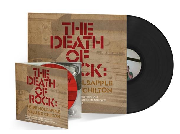 holsapple_vs_chilton_-_the_death_of_rock.jpg
