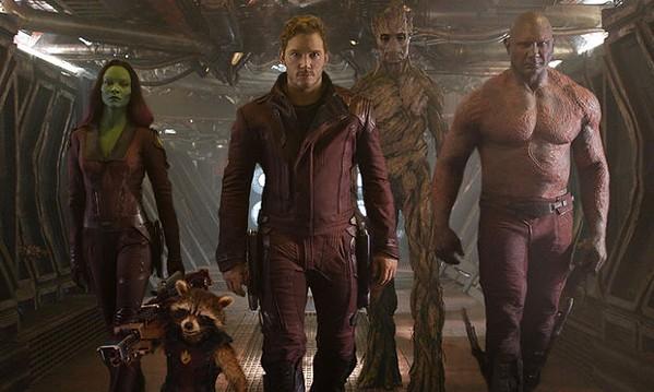 guardians-of-the-galaxy-gamora-rocket-peter-quill-groot-drax.jpg