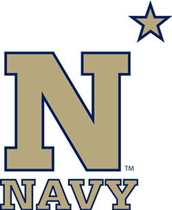 6214_navy_midshipmen-alternate-1998.png