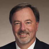 Senator Mike Bell - TENNESSEE GENERAL ASSEMBLY