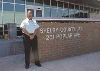 SHELBY COUNTY SHERIFF'S OFFICE