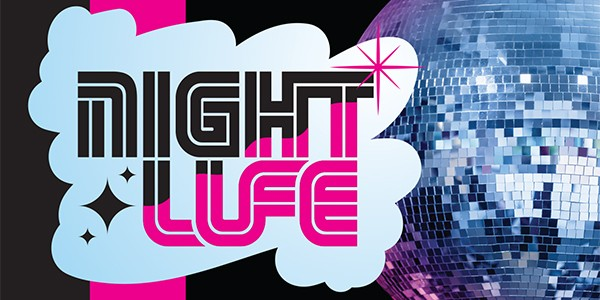 bestofmemphis_nightlife_1x8h-teaser.jpg