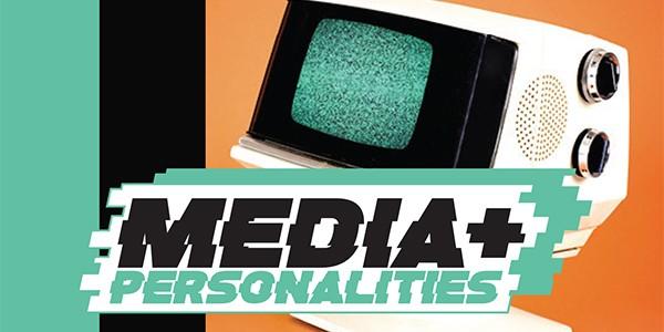 bestofmemphis_mediaandpersonalities_1x8h-teaser.jpg