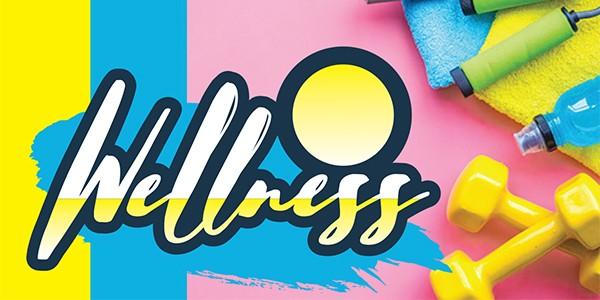 bestofmemphis_wellness_1x8h-teaser.jpg